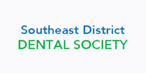 Southeast District Dental Society